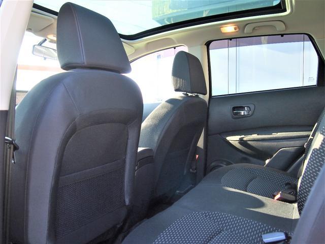 「日産」「デュアリス」「SUV・クロカン」「兵庫県」の中古車33