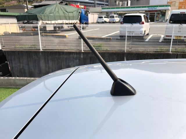 「トヨタ」「ヴィッツ」「コンパクトカー」「兵庫県」の中古車46