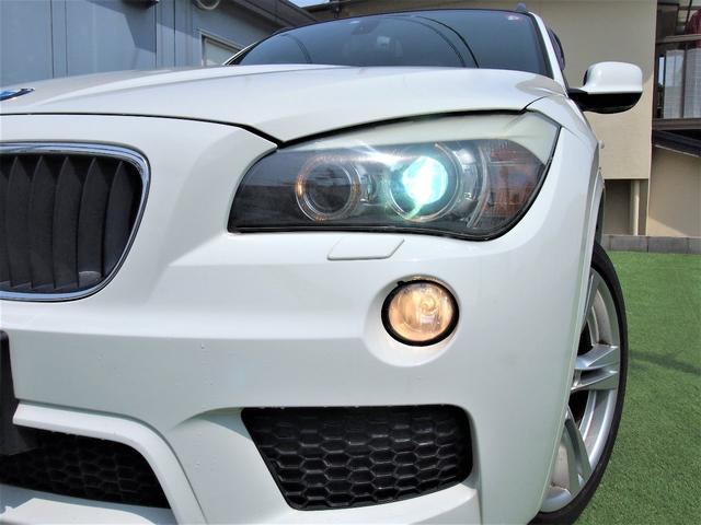 「BMW」「X1」「SUV・クロカン」「兵庫県」の中古車7