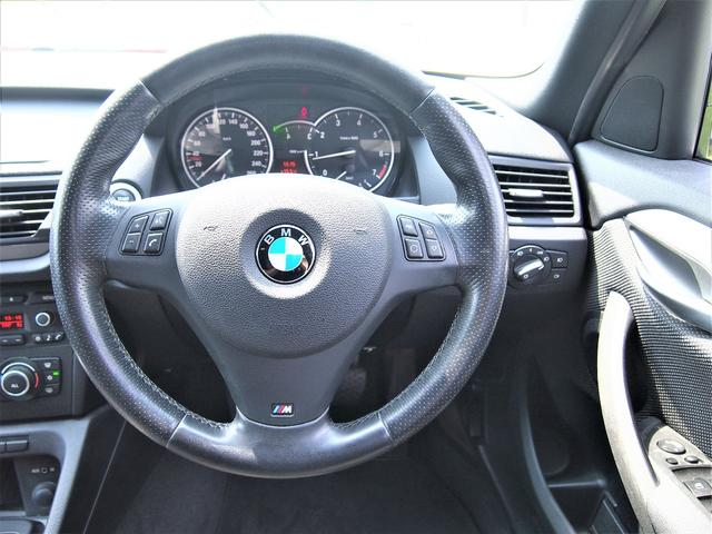 「BMW」「X1」「SUV・クロカン」「兵庫県」の中古車17