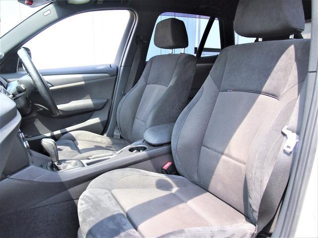 「BMW」「X1」「SUV・クロカン」「兵庫県」の中古車32