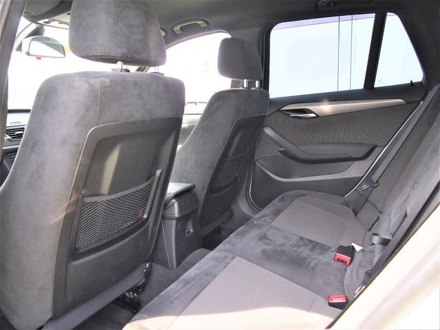 「BMW」「X1」「SUV・クロカン」「兵庫県」の中古車35