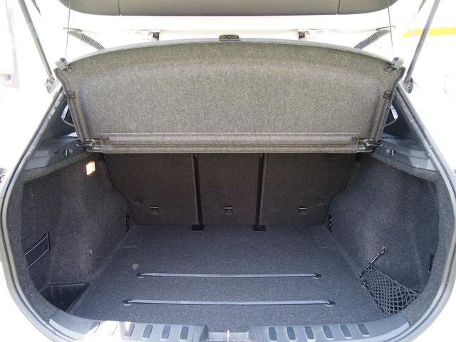 「BMW」「X1」「SUV・クロカン」「兵庫県」の中古車36