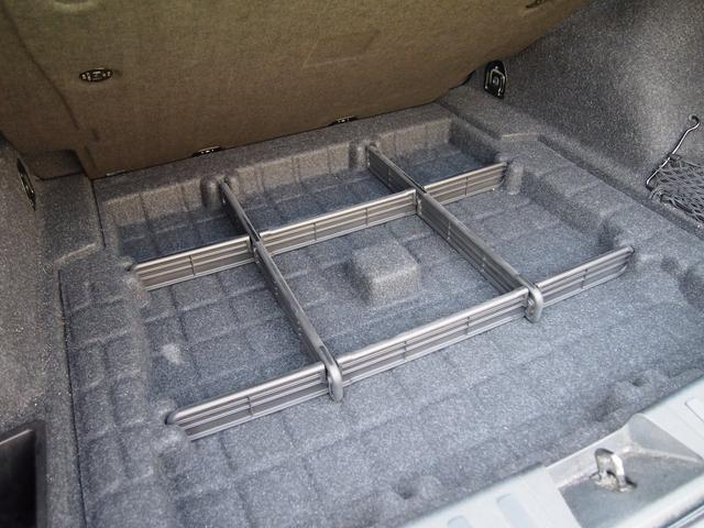 「BMW」「X1」「SUV・クロカン」「兵庫県」の中古車37