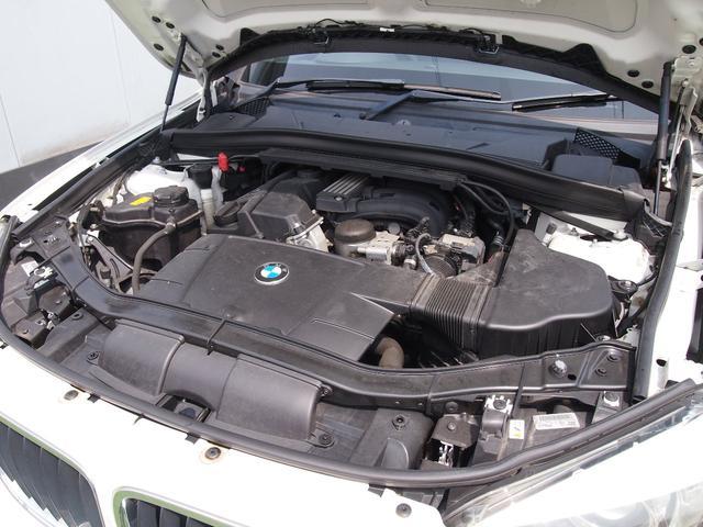 「BMW」「X1」「SUV・クロカン」「兵庫県」の中古車39