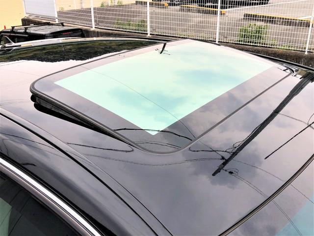 「レクサス」「LS」「セダン」「兵庫県」の中古車8