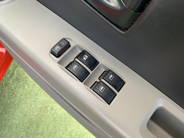 「トヨタ」「パッソ」「コンパクトカー」「大阪府」の中古車33