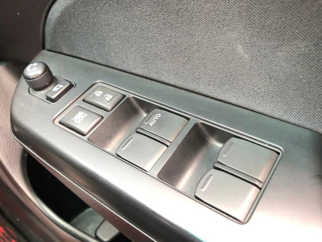 「スズキ」「スイフト」「コンパクトカー」「兵庫県」の中古車44