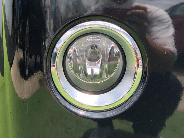 「スズキ」「エブリイワゴン」「コンパクトカー」「兵庫県」の中古車36