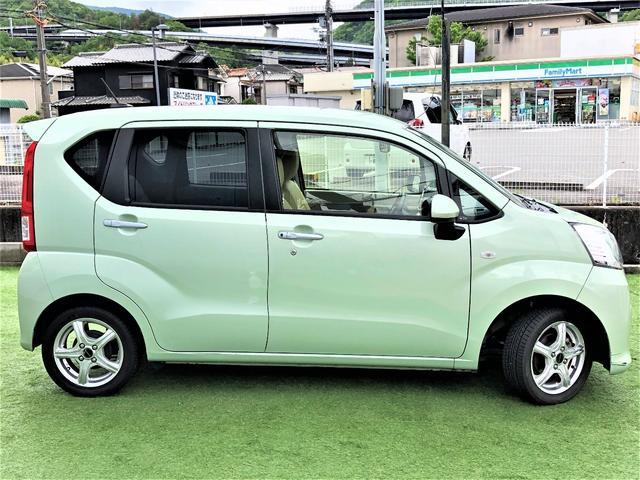 「ダイハツ」「ムーヴ」「コンパクトカー」「兵庫県」の中古車12