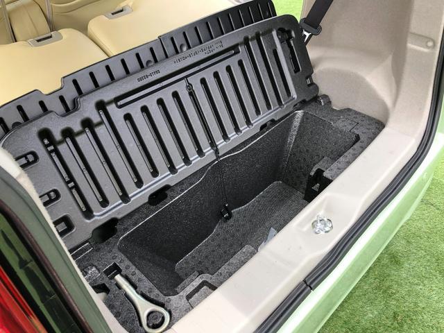 「ダイハツ」「ムーヴ」「コンパクトカー」「兵庫県」の中古車37