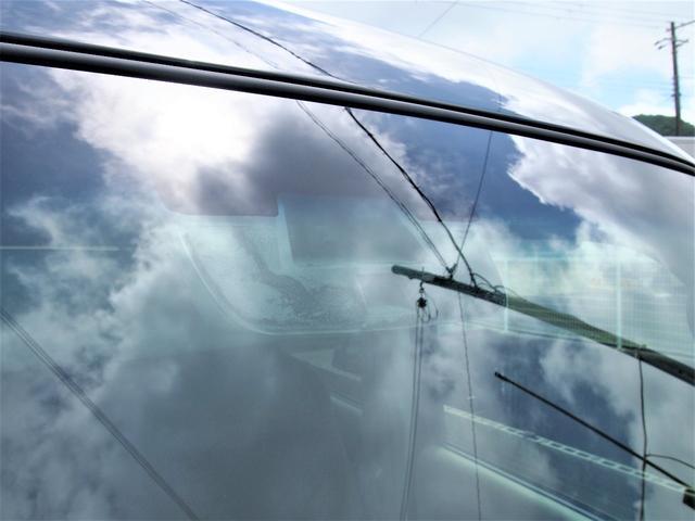 「日産」「NV100クリッパー」「軽自動車」「兵庫県」の中古車14
