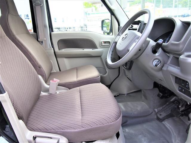 「日産」「NV100クリッパー」「軽自動車」「兵庫県」の中古車27