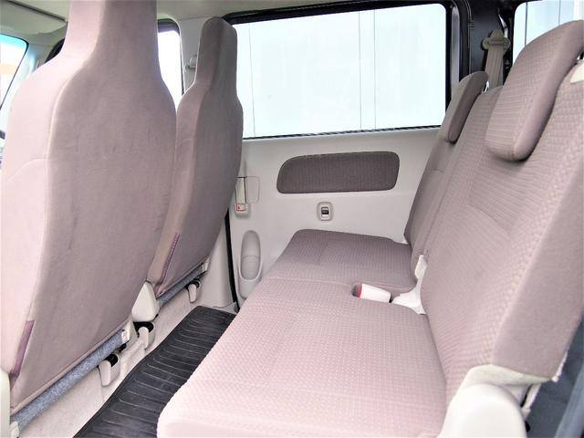 「日産」「NV100クリッパー」「軽自動車」「兵庫県」の中古車34