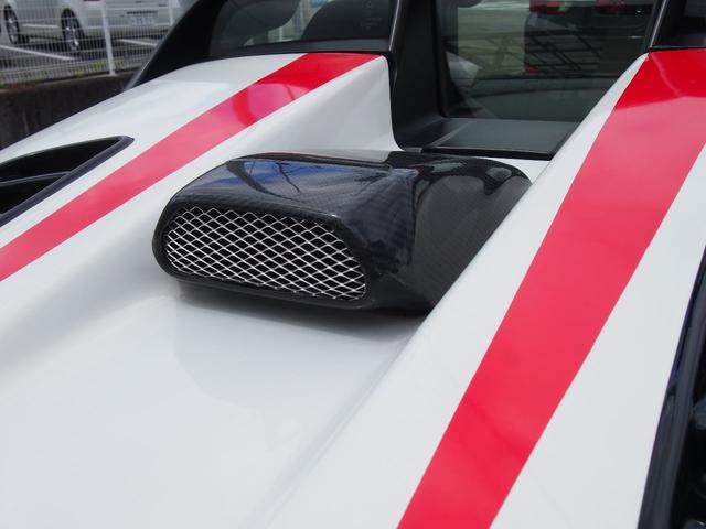 「ホンダ」「S660」「オープンカー」「兵庫県」の中古車15