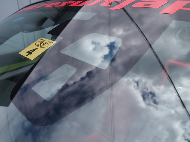 「ホンダ」「S660」「オープンカー」「兵庫県」の中古車35
