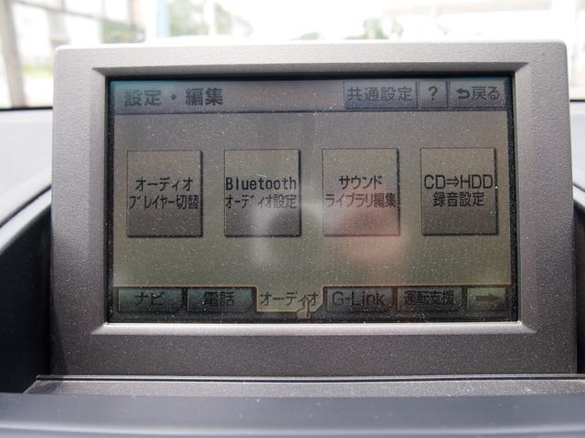 「レクサス」「HS」「セダン」「兵庫県」の中古車21