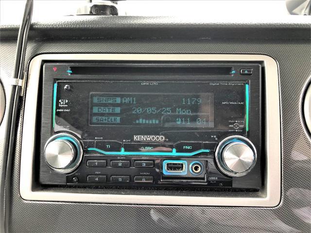 「スズキ」「アルトラパン」「軽自動車」「兵庫県」の中古車16