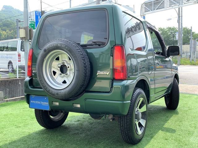 「スズキ」「ジムニー」「コンパクトカー」「兵庫県」の中古車22