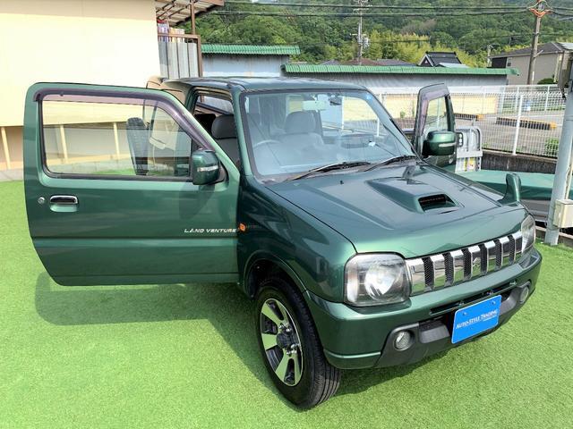 「スズキ」「ジムニー」「コンパクトカー」「兵庫県」の中古車47