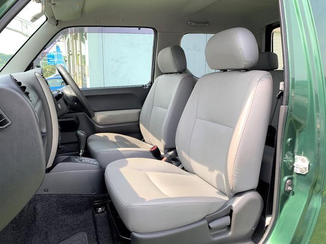 「スズキ」「ジムニー」「コンパクトカー」「兵庫県」の中古車53