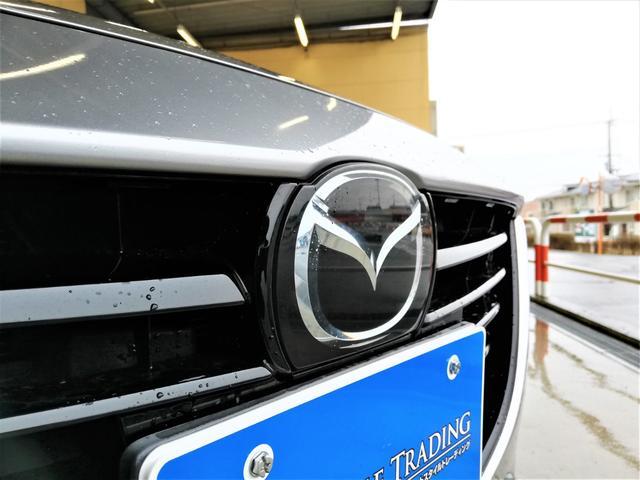 20Sツーリング フルエアロ コネクトナビ 地デジTV バックカメラ スマートキー ETC LEDヘッドライト(8枚目)