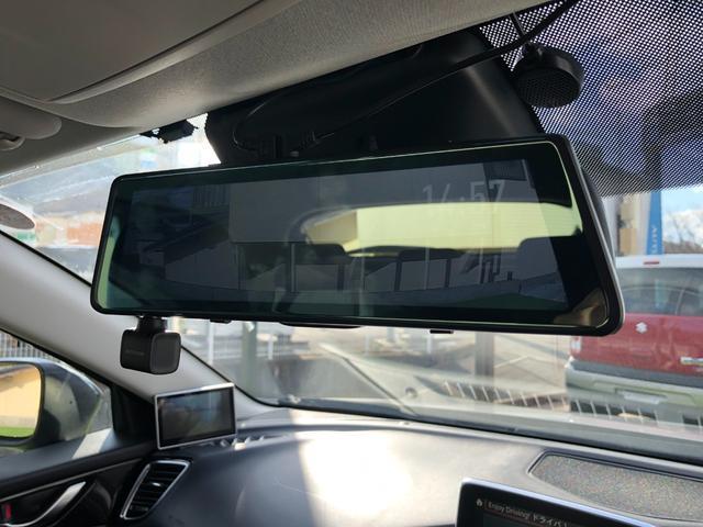 20Sツーリング フルエアロ コネクトナビ 地デジTV バックカメラ スマートキー ETC LEDヘッドライト(32枚目)
