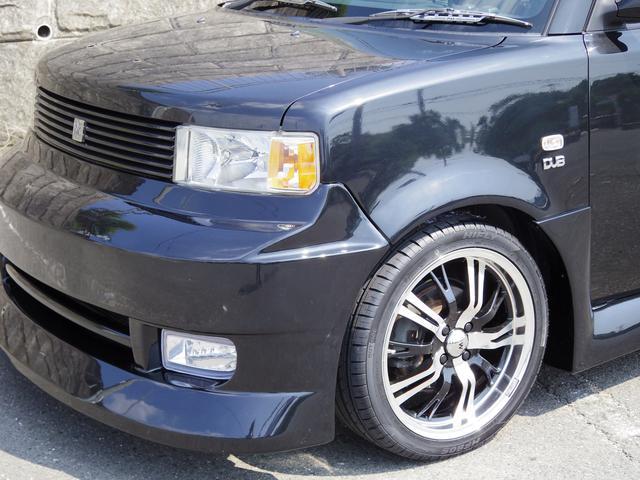 Z Xバージョンオール新品オリジナルフルエアロプロデュース車(6枚目)