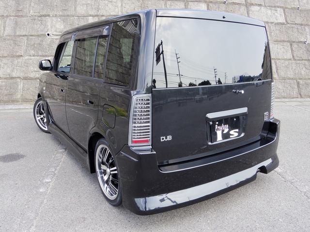 Z Xバージョンオール新品オリジナルフルエアロプロデュース車(11枚目)