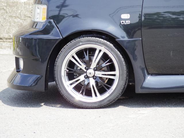 Z Xバージョンオール新品オリジナルフルエアロプロデュース車(13枚目)