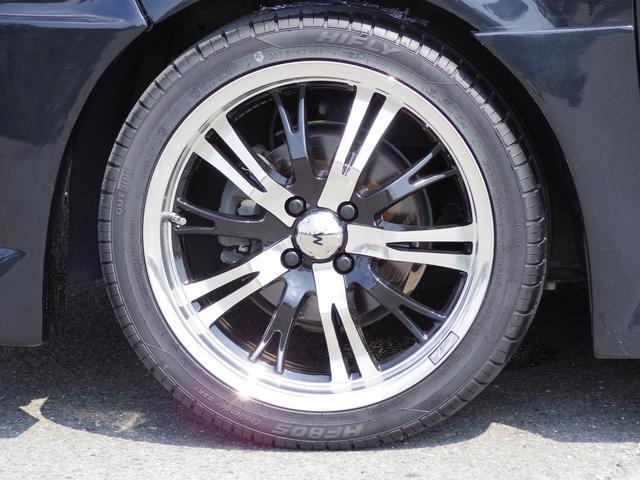 Z Xバージョンオール新品オリジナルフルエアロプロデュース車(14枚目)
