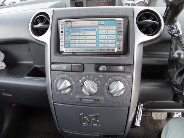 Z Xバージョンオール新品オリジナルフルエアロプロデュース車(15枚目)