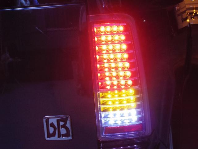 Z Xバージョンオール新品オリジナルフルエアロプロデュース車(19枚目)