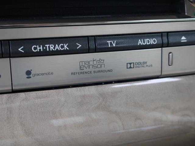 「レクサス」「LS」「セダン」「兵庫県」の中古車41