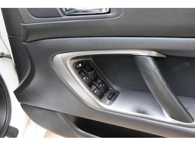 スバル レガシィツーリングワゴン 2.0GTスペックB HDD地デジ