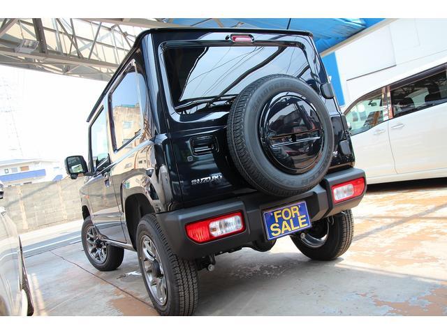 XCターボ 4WD 社外16AW 地デジナビ 前後ドラレコ(11枚目)
