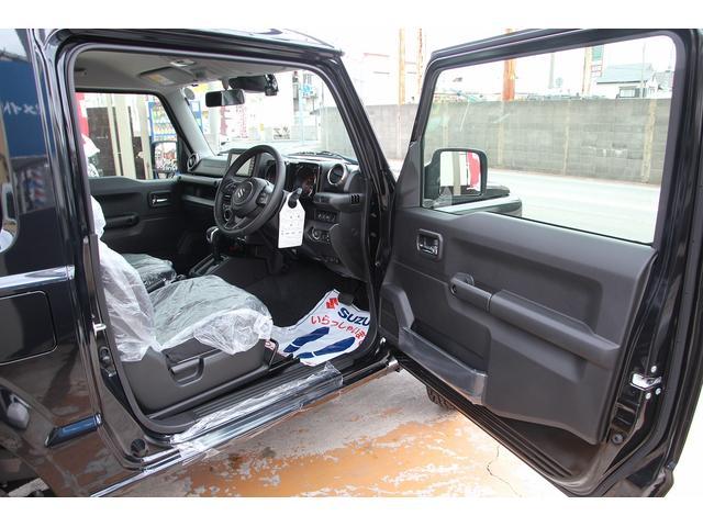 XCターボ 4WD 社外16AW 地デジナビ 前後ドラレコ(14枚目)