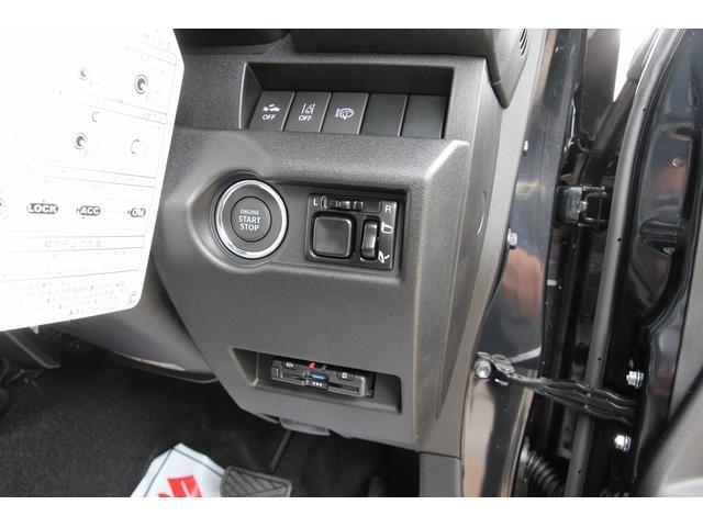 XCターボ 4WD 社外16AW 地デジナビ 前後ドラレコ(15枚目)