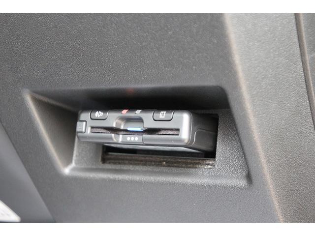 XCターボ 4WD 社外16AW 地デジナビ 前後ドラレコ(16枚目)