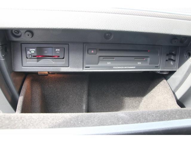 「フォルクスワーゲン」「ゴルフオールトラック」「SUV・クロカン」「兵庫県」の中古車31