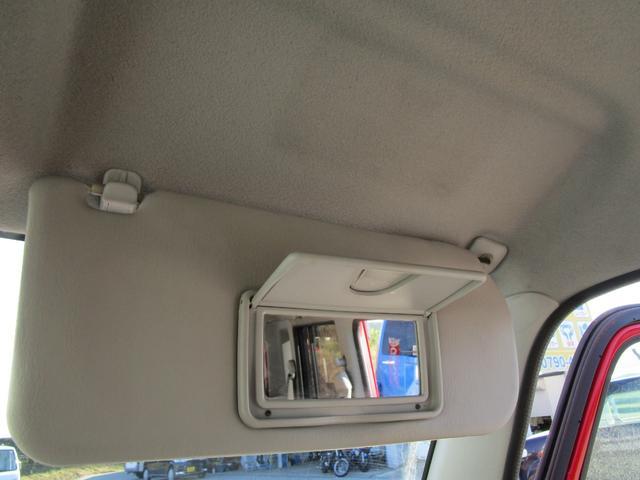 当店ではお客様に安心してお乗り頂きたいので、納車前点検を徹底しております!