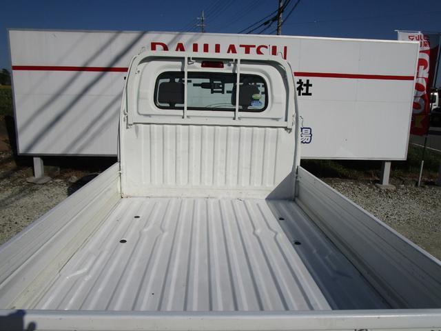 「日産」「クリッパートラック」「トラック」「兵庫県」の中古車10