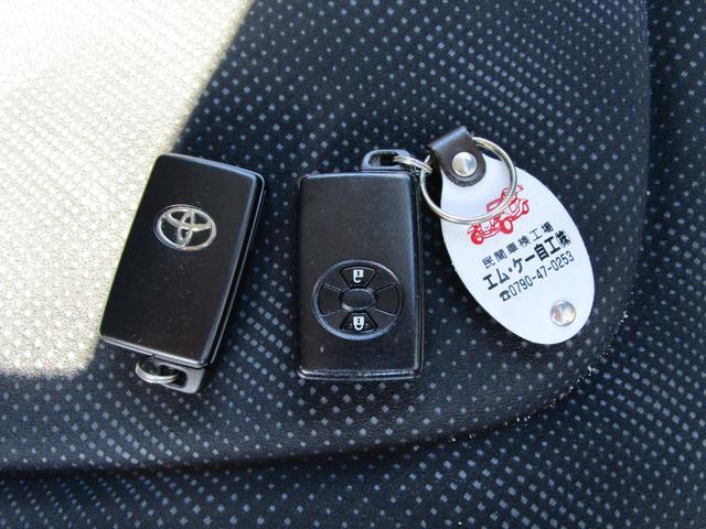 「トヨタ」「ラクティス」「ミニバン・ワンボックス」「兵庫県」の中古車25