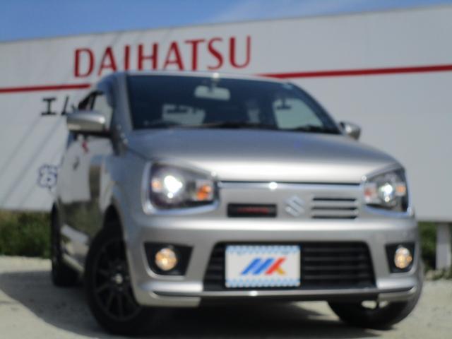 「スズキ」「アルトワークス」「軽自動車」「兵庫県」の中古車24