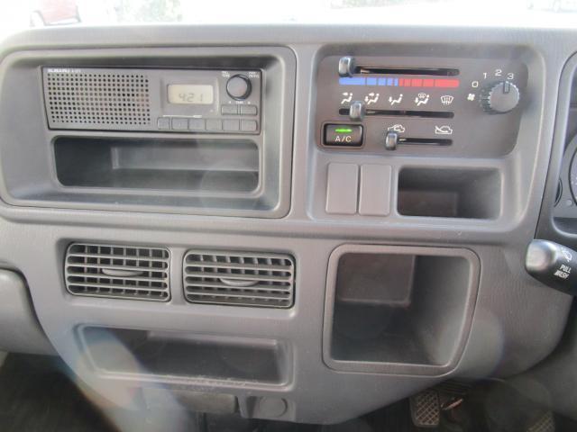 「スバル」「サンバートラック」「トラック」「兵庫県」の中古車10