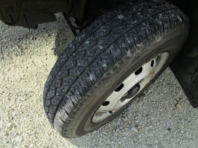 「スバル」「サンバートラック」「トラック」「兵庫県」の中古車18