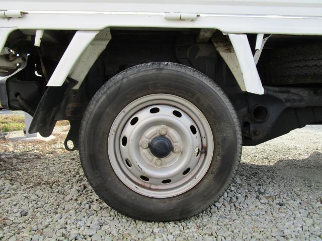 「スバル」「サンバートラック」「トラック」「兵庫県」の中古車19
