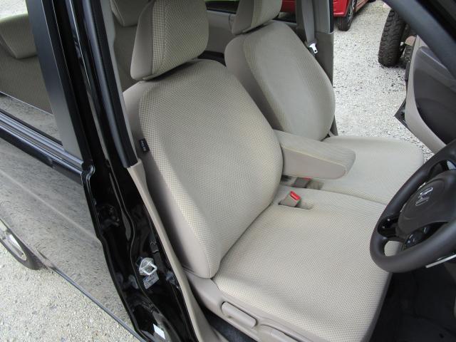 「ホンダ」「N-ONE」「コンパクトカー」「兵庫県」の中古車13