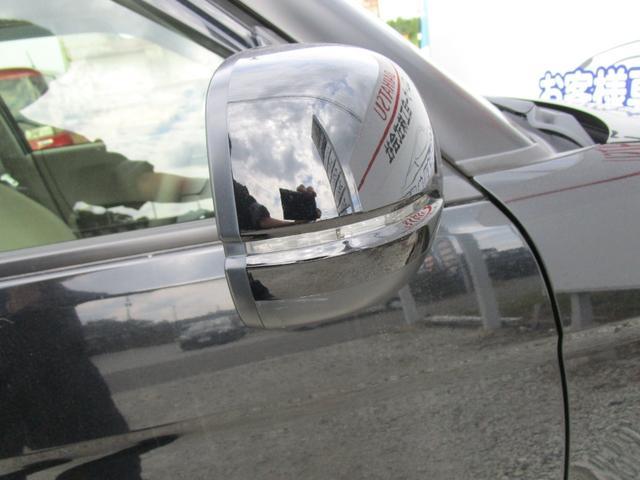 「ホンダ」「N-ONE」「コンパクトカー」「兵庫県」の中古車22