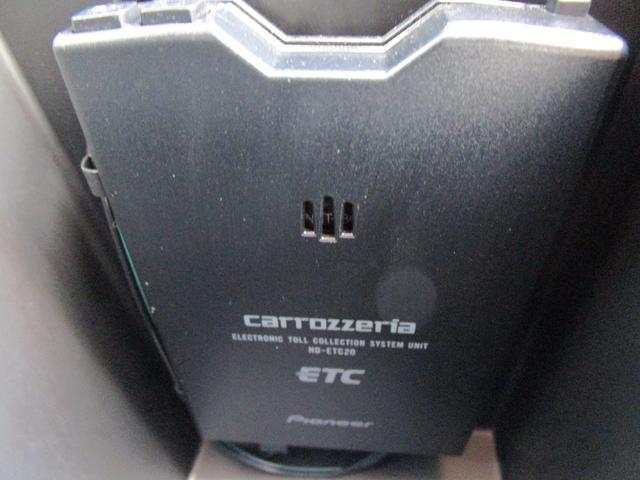 20Z ナビ TV Bカメラ ETC HID 両パワスラ(23枚目)